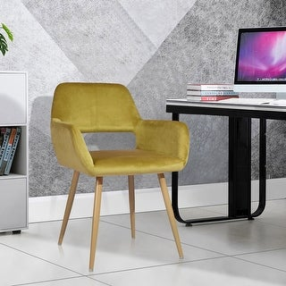 Link to Carson Carrington Scandinavian Side Office Task Chair Similar Items in Office & Conference Room Chairs