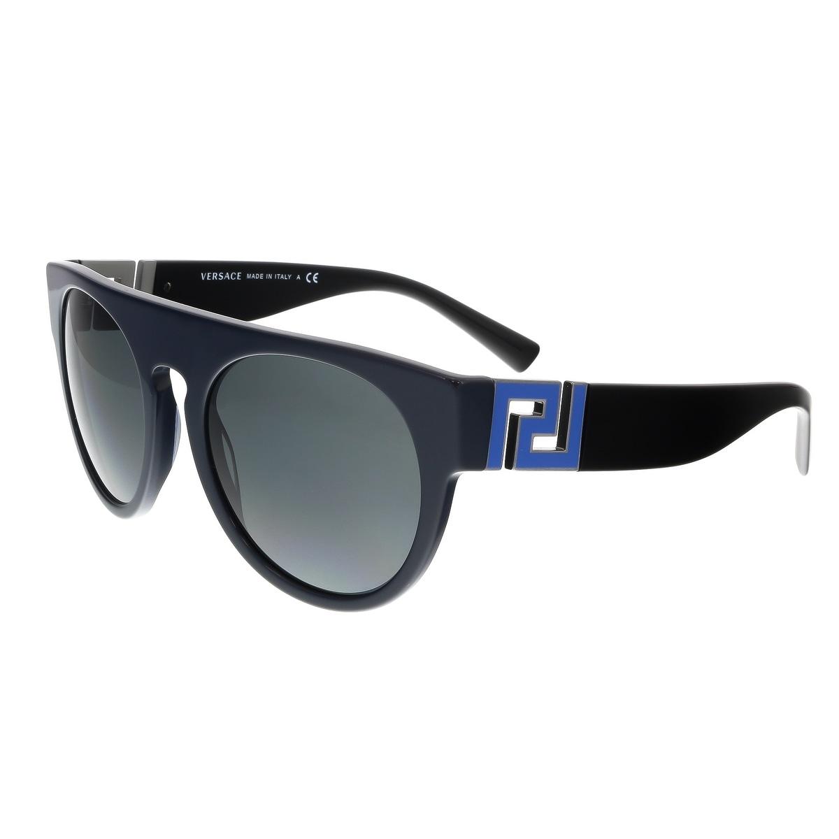 b0319fce200 Versace Men s Sunglasses