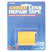 Victor Automotive 22-5-00309-8 Amber Lens Repair Tape