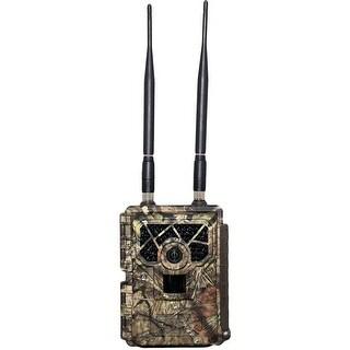 Code Black LTE Game Camera Code Black Game Camera