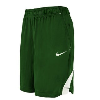 Nike Women's Stock Coach Shorts