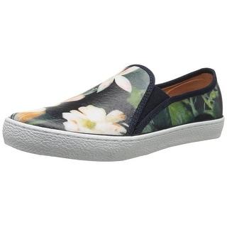 Womens Corso Como Women's Duffy Fashion Sneaker For Sales Size 39