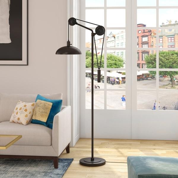 Neo Floor Lamp. Opens flyout.