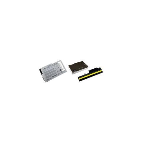Axion 312-0935-AX Axiom Notebook Battery - Lithium Ion (Li-Ion) - 1
