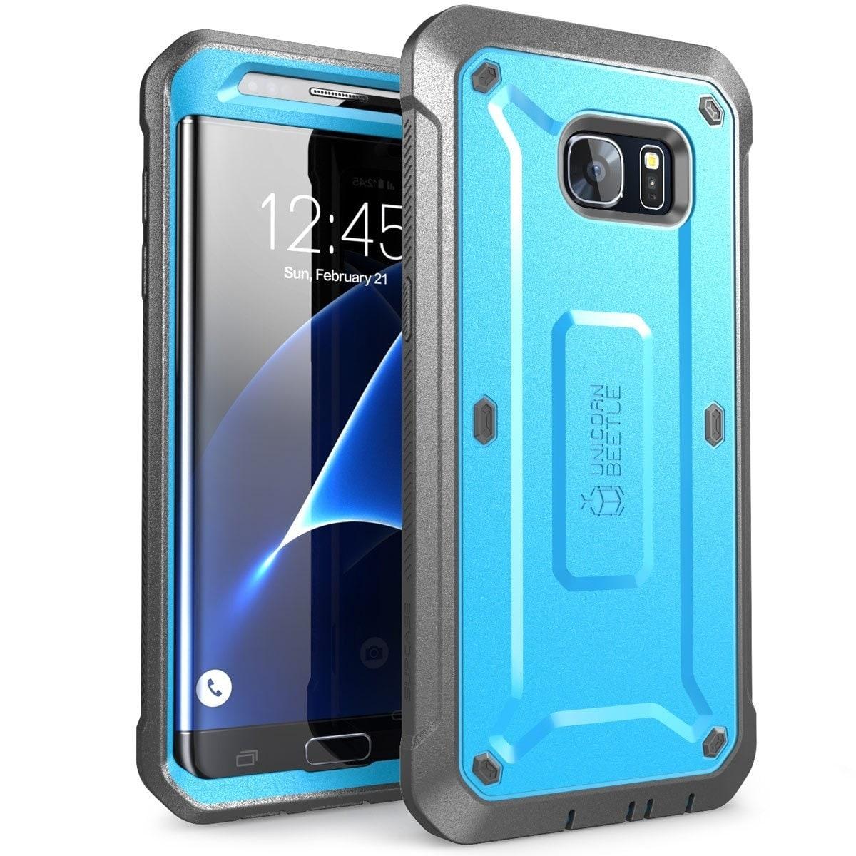 samsung edge phone case