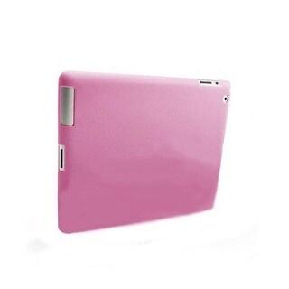 iGo TPU Case for Apple iPad 2 (Pink)