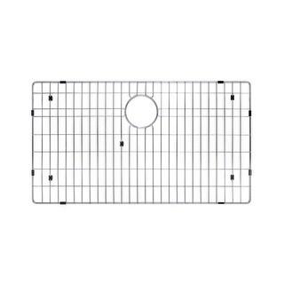 Miseno MNOGR3219SR Fitted basin rack from Miseno - MSS3219SR Kitchen Sink