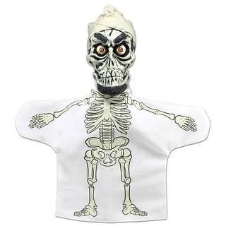 Jeff Dunham Hand Puppet: Achmed
