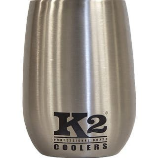 K2 coolers sss9bx k2 coolers element series 9 oz element 9 https://ak1.ostkcdn.com/images/products/is/images/direct/6149ced71f916288c4b04c4a0efc84b9c3ec3860/K2-coolers-sss9bx-k2-coolers-element-series-9-oz-element-9.jpg?impolicy=medium