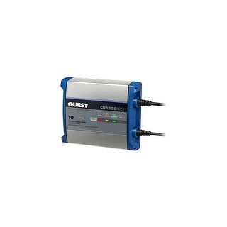 Guest ChargePro On-Board 2710A Battery Charger
