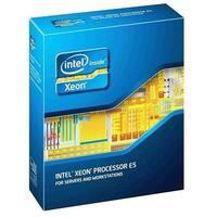 Intel Corp. BX80621E52690 Xeon 8C E5 2690 processor