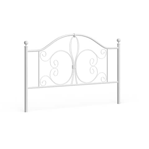 Copper Grove La Cloche Headboard