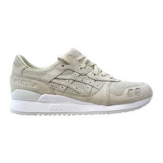 23fef0a8a032c Asics Shoes | Shop our Best Clothing & Shoes Deals Online at Overstock