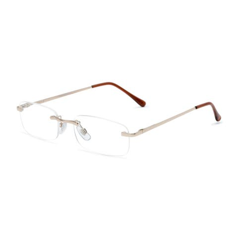 Readers.com The Orion Rectangle Reading Glasses