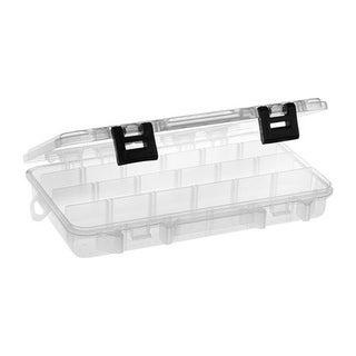 Plano 43700-0 Hydro-Flo StowAway Tackle Box