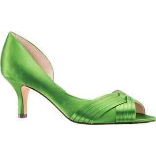 7fc8b053c12 Buy Nina Women s Heels Online at Overstock