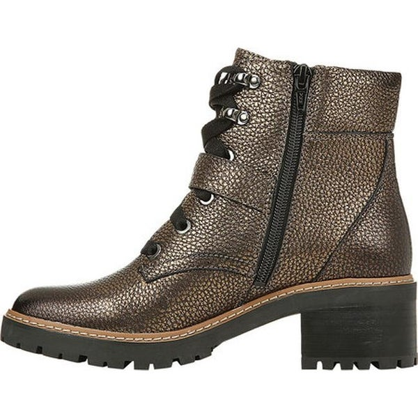 Naturalizer Women's Tia Ankle Bootie