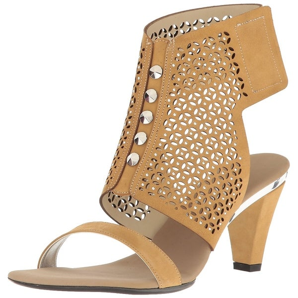 Onex Women's Alexandria Dress Sandal