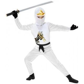 Ninja Avenger II