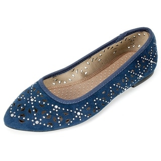 Rialto Shoes 'SHAY' Women's Flat