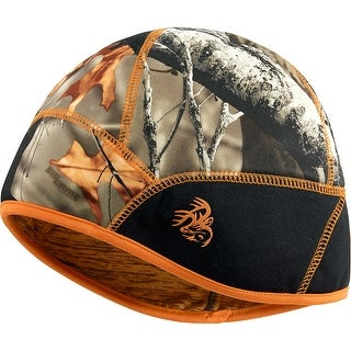 Legendary Whitetails Men's Big Game Camo Invader Beanie