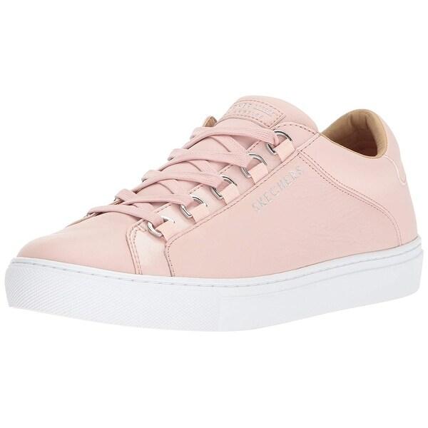 Skechers Women's Side Street-Core-Set Sneaker - 9