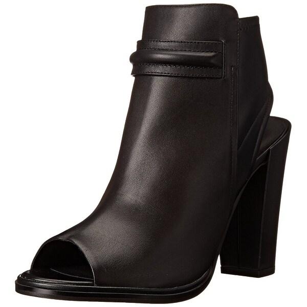 Kenneth Cole New York Women's Sydney Dress Sandal - 8.5