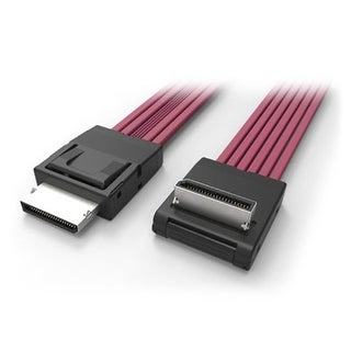 """""""Intel Oculink Cable Kit AXXCBL530CVCR Data Transfer Cable"""""""