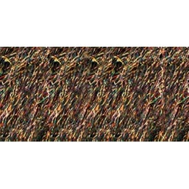 Forest Blaze - Angelina Straight Cut Fibers .5Oz
