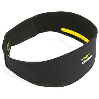 Halo Headband Rhythm Headband - Pullover|https://ak1.ostkcdn.com/images/products/is/images/direct/6177683619ad87a90d927e70292e347a2f9f3a25/Halo-Headband-Rhythm-Headband---Pullover.jpg?impolicy=medium