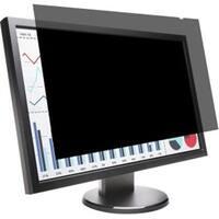 "Kensington Fp240w9 Privacy Screen For 24"" 16:9 Aspect Ratio Widescreen Monitors (K52795ww)"