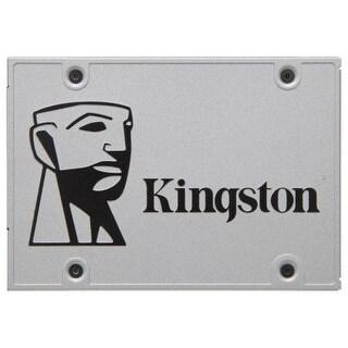 "Kingston Suv400s3b7a/120G Digital 120Gb Ssdnow Uv400 Sata 3 2.5"" Solid State Drive"