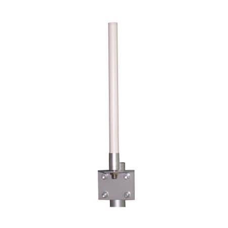 Ventev / TerraWave 2.4-2.5/5.15-5.85GHz 6dBi Outdoor MIMO Antenna