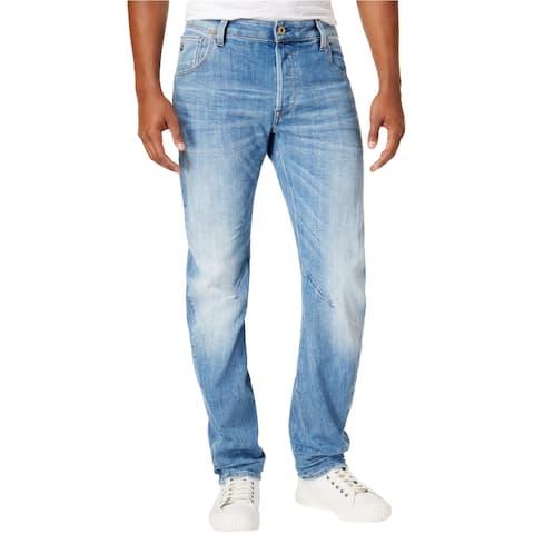 G-Star Raw Mens Arc Slim Fit Jeans