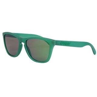 Oakley Frogskins Sunglasses