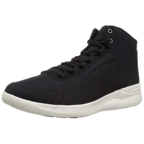 buy online cd752 5b8df Under Armour Womens PIVOT Hight Top Lace Up Fashion Sneakers