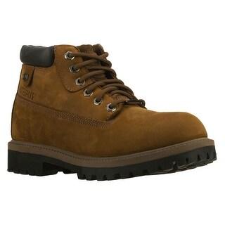 Skechers 4442 CDB Men's VERDICT Boot