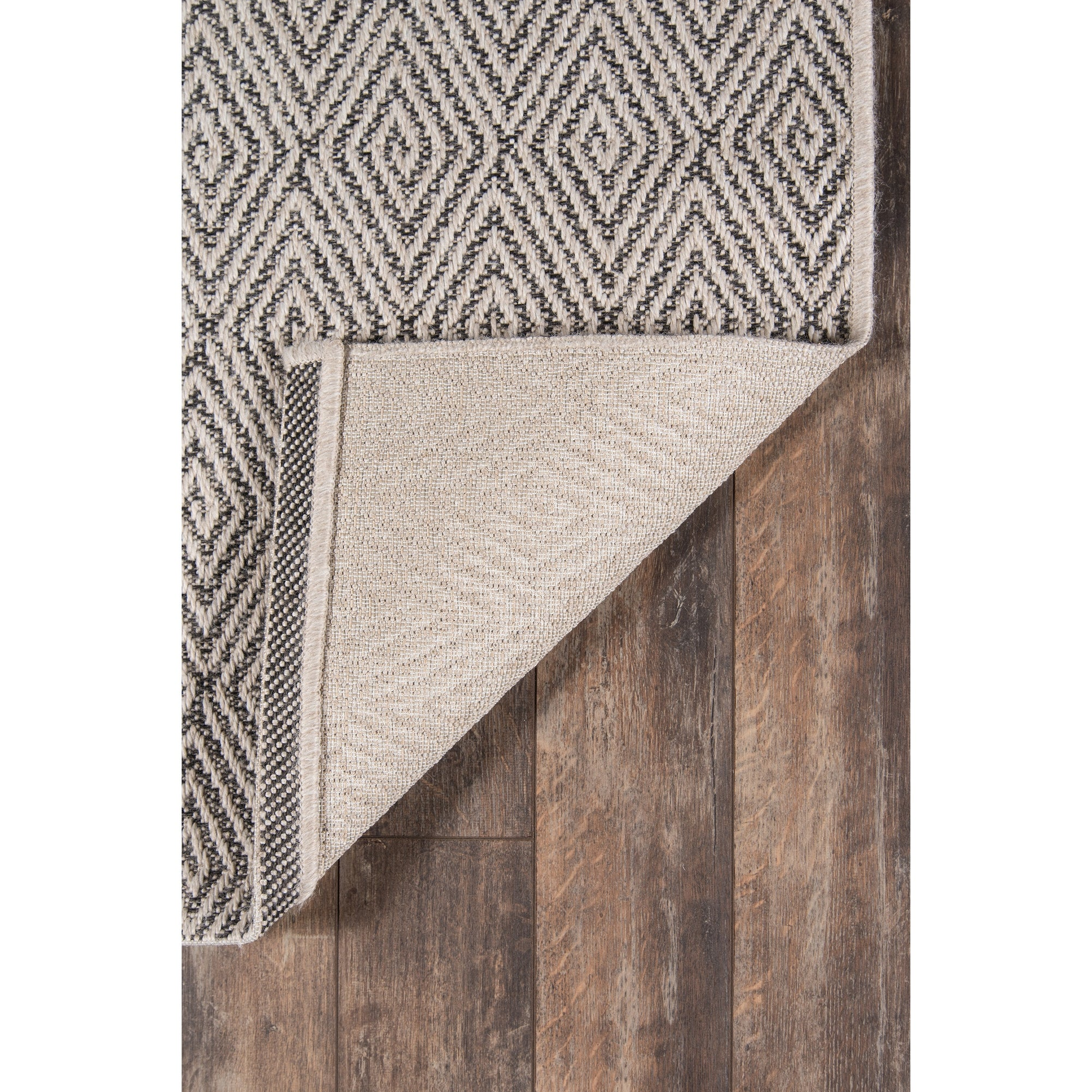 Erin Gates By Momeni Downeast Wells Geometric Indoor Outdoor Rug On Sale Overstock 27634573