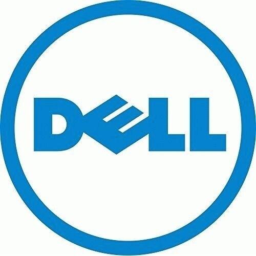 Dell Servers - 400-Ajoq
