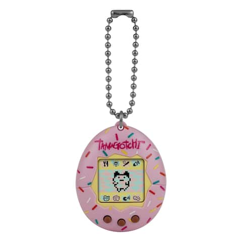 Original Tamagotchi Virtual Pet - Sprinkle