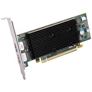 Matrox M9128-E1024LAF Matrox M9128 Graphic Card - 1 GB DDR2 SDRAM - PCI Express x16 - Low-profile - 2560 x 1600 - OpenGL 2.0,|https://ak1.ostkcdn.com/images/products/is/images/direct/6185456c0e56cb1f21ec815992737889ce4c1c25/Matrox-M9128-E1024LAF-Matrox-M9128-Graphic-Card---1-GB-DDR2-SDRAM---PCI-Express-x16---Low-profile---2560-x-1600---OpenGL-2.0%2C.jpg?impolicy=medium