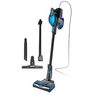 Handheld Vacuum Cleaners For Less Overstock