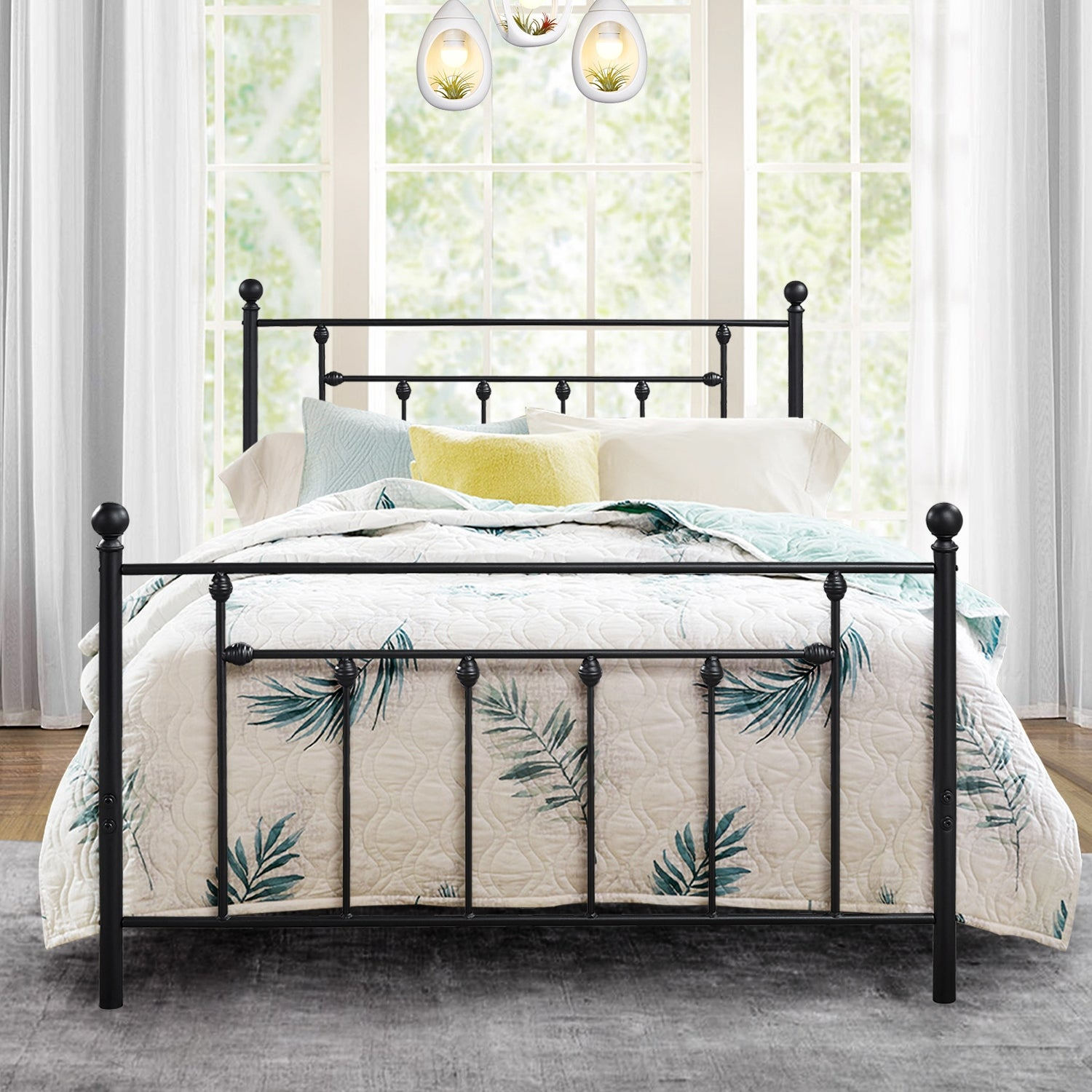 Buy Modern Contemporary Beds Online At Overstock Our