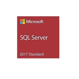 Microsoft - 228-11033