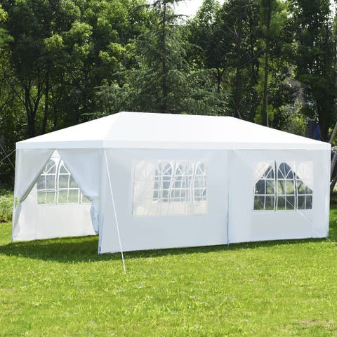 Buy Tents Amp Outdoor Canopies Online At Overstock Our