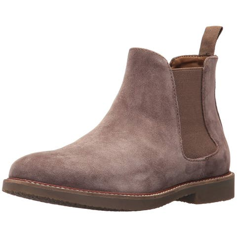 Buy Ankle Boots Online