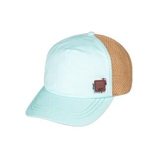 Roxy Womens Incognito Hat