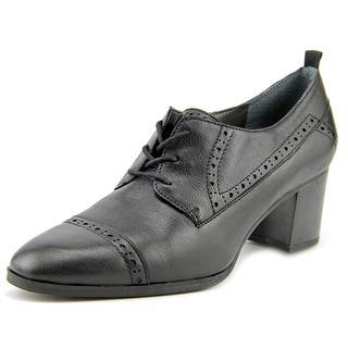 Franco Sarto Alberta Cap Toe Leather Oxford|https://ak1.ostkcdn.com/images/products/is/images/direct/6192d5753495095764f6880803450b449beba35e/Franco-Sarto-Alberta-Round-Toe-Leather-Oxford.jpg?impolicy=medium