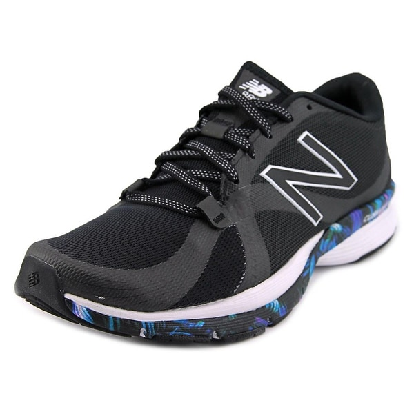 New Balance WX88 D Round Toe Synthetic Cross Training