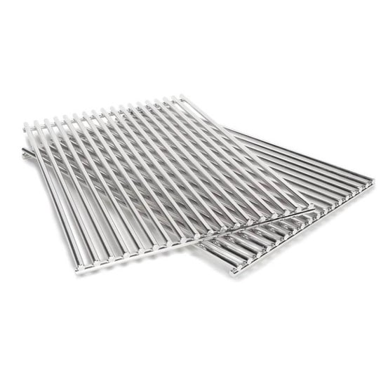 Shop Grill Care 17528 Grids Compatible With Weber Genesis